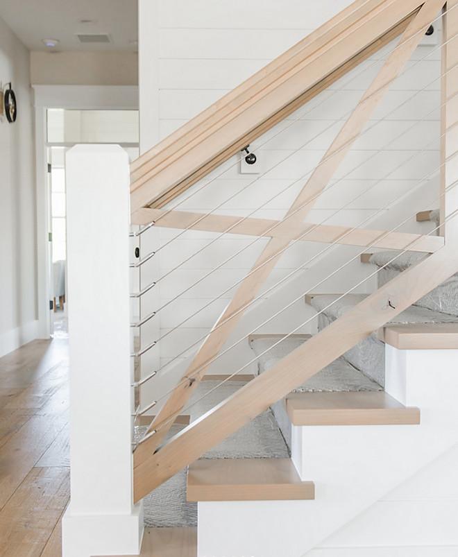 Farmhouse Stair handrail design. Farmhouse Stair handrail design ideas. Farmhouse Stair handrail design. Farmhouse Stair handrail design. Farmhouse Stair handrail design #Farmhouse #Stair #handraildesign Millhaven Homes