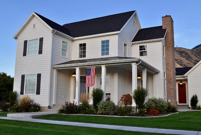 Farmhouse Wrap-around porch. Farmhouse Wrap-around porch. Farmhouse Wrap-around porch. Farmhouse Wrap-around porch. Farmhouse Wrap-around porch #FarmhouseWraparoundporch #Farmhouse #Wraparoundporch