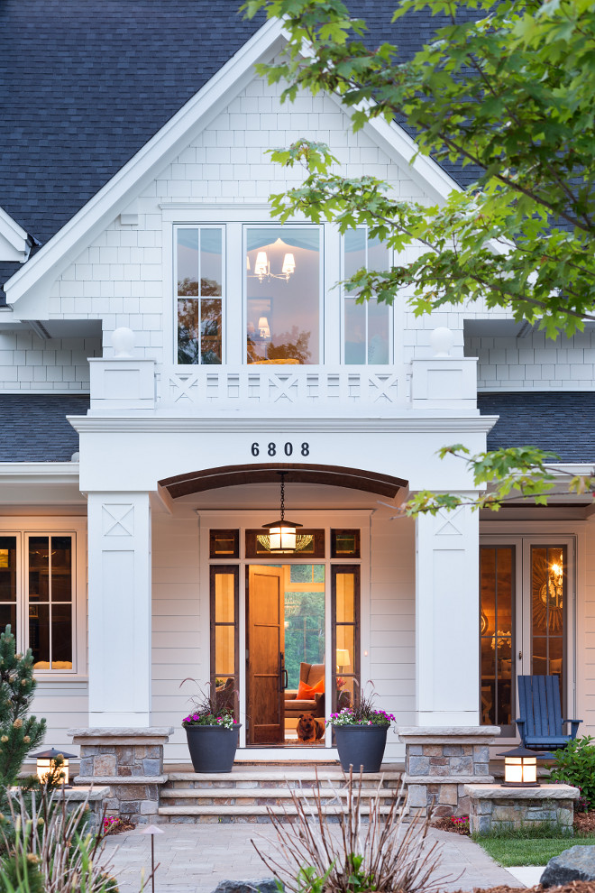 Front Entry. Front Entry. Front Entry. Front Entry. Front Entry. Front Entry #FrontEntry #Entry Great Neighborhood Homes