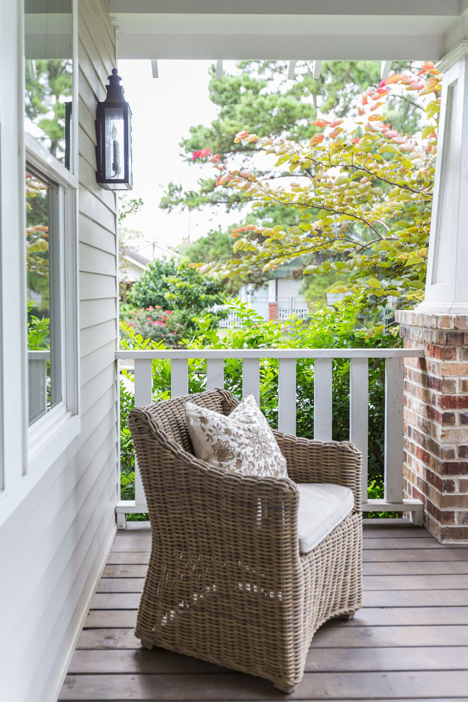 Front Porch Wicker Chair. Front Porch Wicker Chair. Front Porch Wicker Chair. Front Porch Wicker Chair. Front Porch Wicker Chair. Front Porch Wicker Chair #FrontPorch #Porchchair #WickerChair Marie Flanigan Interiors