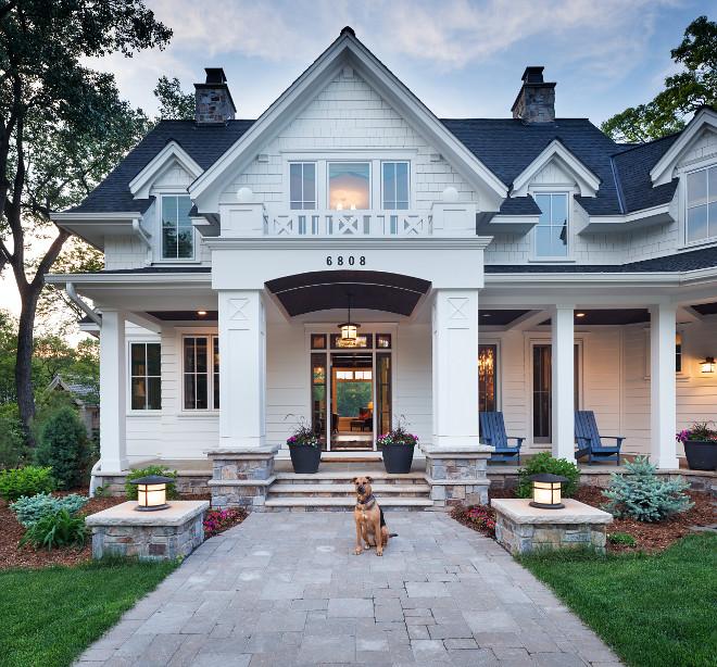 Front Porch. Front Porch. Front Porch. Front Porch. Front Porch. Front Porch.Front Porch.Front Porch.Front Porch #FrontPorch Great Neighborhood Homes