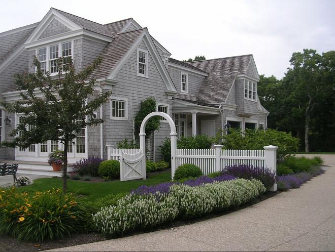 Garden arbor. Garden arbor. Garden arbor. Garden arbor. Garden arbor. Garden arbor #Gardenarbor Sean Papich Landscape Architecture
