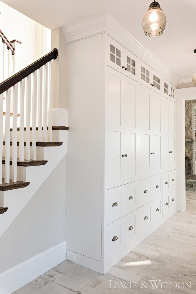 Hall Built in Cabinet. Hall Built in Cabinet ideas. Hall Built in Cabinet design. Hall Built in Cabinet. Hall Built in Cabinet. Hall Built in Cabinet #HallBuiltin #HallCabinet #Hall #BuiltinCabinet Lewis & Weldon Custom Kitchens