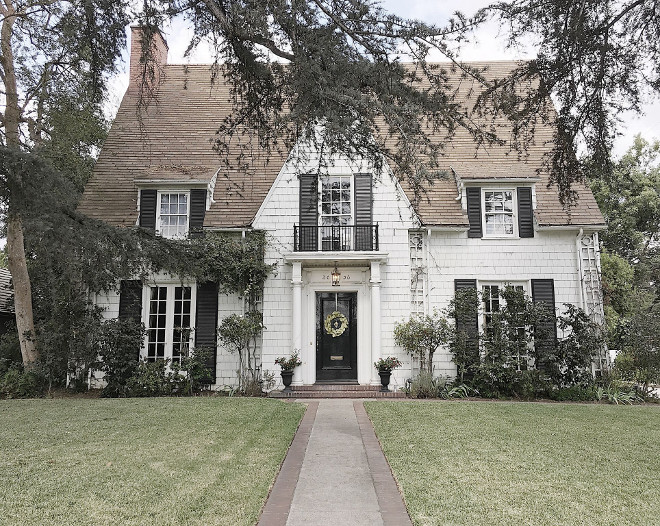 Historic Home Exterior Inspiration. Historic Home Exterior Inspiration. Historic Home Exterior Inspiration. Historic Home Exterior Inspiration. Historic Home Exterior Inspiration #HistoricHome #HistoricHomeExterior #HistoricHomeInspiration Beautiful Homes of Instagram @my100yearoldhome