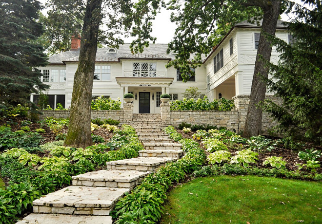 Historic Lakehouse Exterior. Historic Lakehouse Exterior. Historic Lakehouse Exterior, Historic Lakehouse Exterior, Historic Lakehouse Exterior Historic Lakehouse Exterior Historic Lakehouse Exterior Historic Lakehouse Exterior #HistoricLakehouse #HistoricLakehouseExterior #LakehouseExterior Beautiful Homes of Instagram @SweetShadyLane