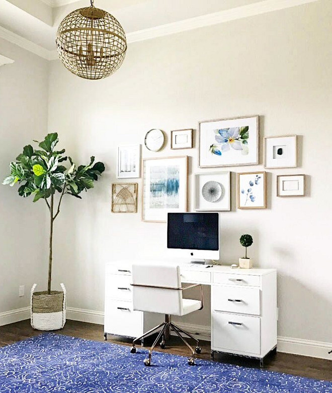 Home Office wall gallery ideas. Home Office wall gallery ideas. Home Office wall gallery ideas. Home Office wall gallery ideas. Home Office wall gallery ideas. Home Office wall gallery ideas. Home Office wall gallery ideas #HomeOffice #wallgallery #wallgalleryideas Lark Interiors