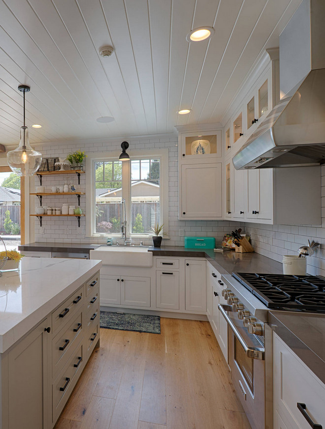 Kitchen Hardware. How to find the right hardware for your kitchen cabinets. Kitchen Hardware. Kitchen Hardware #KitchenHardware AK Construction