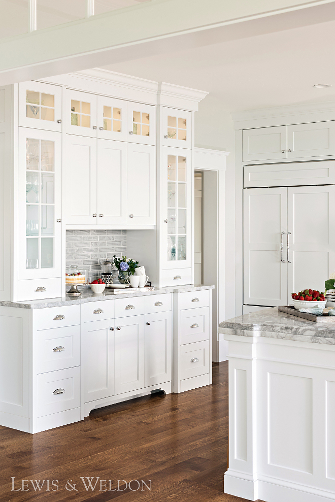 Kitchen Hutch Cabinet Design. Kitchen Hutch Cabinet Design. Kitchen Hutch Cabinet Design. Kitchen Hutch Cabinet Design. Kitchen Hutch Cabinet Design. Kitchen Hutch Cabinet Design #Kitchen #Hutch #Cabinet #Design Lewis & Weldon Custom Kitchens