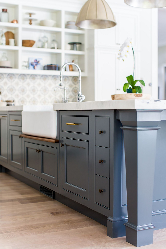 Kitchen Island sink and faucet. Kitchen Island sink and faucet. Kitchen Island sink and faucet. Kitchen Island sink and faucet Kitchen Island sink and faucet #KitchenIsland #kitchensink #kitchenfaucet Caitlin Creer Interiors. C. S. Cabinetry & Design