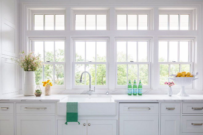 Kitchen Windows. Kitchen Windows and transoms. Kitchen Windows. Kitchen Windows and transoms. Kitchen Windows. Kitchen Windows and transoms. Kitchen Windows. Kitchen Windows and transoms #KitchenWindows #Kitchen #Windows #transoms Martha O'Hara Interiors