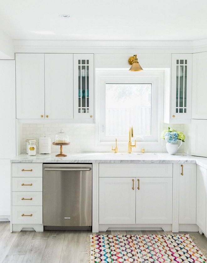 Kitchen cabinet flanking sink. Kitchen cabinet flanking sink. Kitchen cabinet flanking sink ideas. Kitchen cabinet flanking sink. Kitchen cabinet flanking sink #Kitchencabinet #sinkcabinet Simply Beautiful Eating