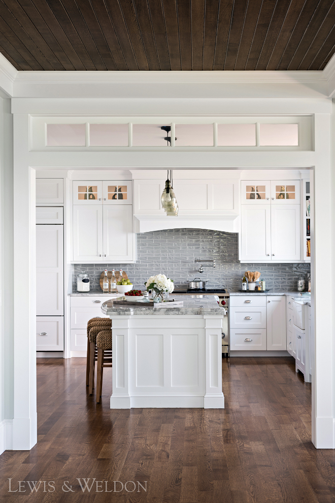 Kitchen hardwood flooring. Kitchen hardwood flooring. Kitchen hardwood flooring. Kitchen hardwood flooring. Kitchen hardwood flooring #Kitchenhardwoodflooring #Kitchen #hardwoodflooring Lewis & Weldon Custom Kitchens