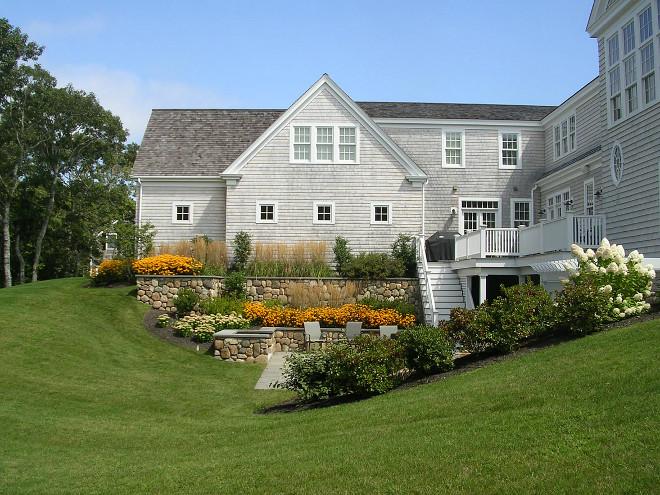Lawn care. Lawn care. Lawn care. Lawn care. Lawn care. Lawn care. Lawn care. Lawn care. Lawn care #Lawncare Sean Papich Landscape Architecture