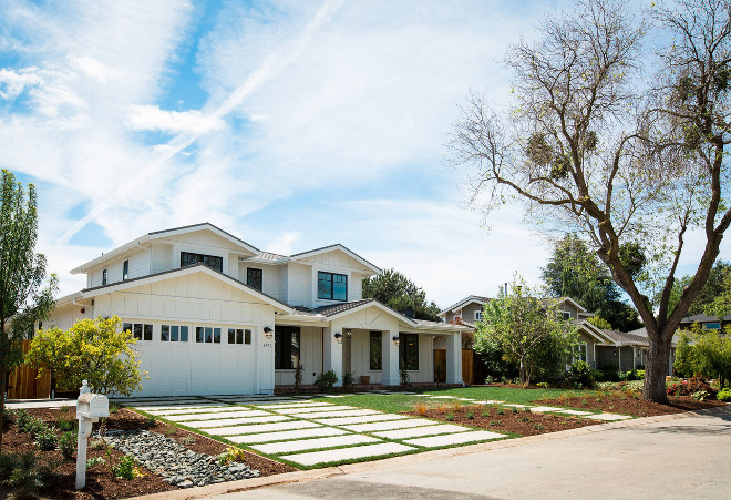Modern farmhouse curb appeal. Modern farmhouse curb appeal. Modern farmhouse curb appeal. Modern farmhouse curb appeal. Modern farmhouse curb appeal. Modern farmhouse curb appeal. Modern farmhouse curb appeal. Modern farmhouse curb appeal #Modernfarmhouse #curbappeal AK Construction