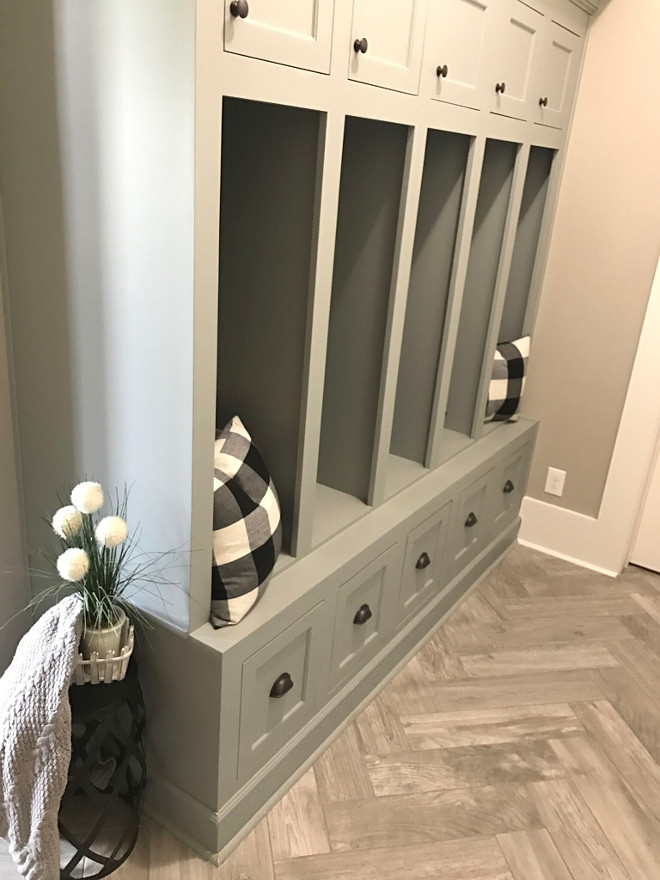 Mudroom Lockers. Mudroom Lockers. Mudroom Lockers. Mudroom Lockers. Mudroom Lockers. Mudroom Lockers. Mudroom Lockers #MudroomLockers #Mudroom #Lockers Home Bunch Beautiful Homes of Instagram @mygeorgiahouse