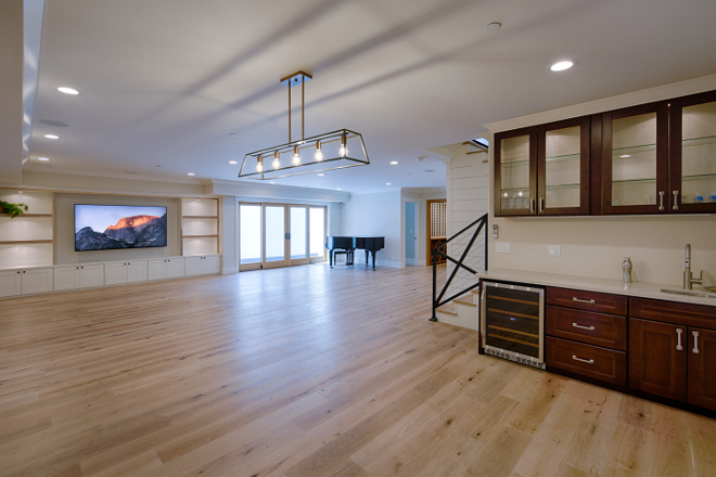 Open concept basement. Open concept basement. Open concept basement. Open concept basement. Open concept basement. v. Open concept basement #Openconceptbasement AK Construction