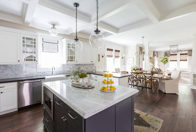 Open kitchen layout ideas. Open kitchen layout ideas. Open kitchen layout ideas. Open kitchen layout ideas. Open kitchen layout ideas. Open kitchen layout ideas #Openkitchen #Openkitchenlayout #Openkitchenlayoutideas Marie Flanigan Interiors