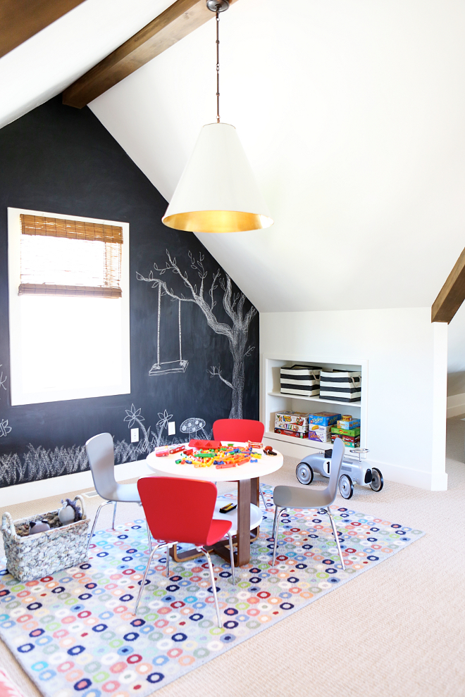 Playroom lighting. Playroom lighting. Playroom lighting. Playroom lighting. Playroom lighting #Playroomlighting Millhaven Homes. Caitlin Creer Interiors