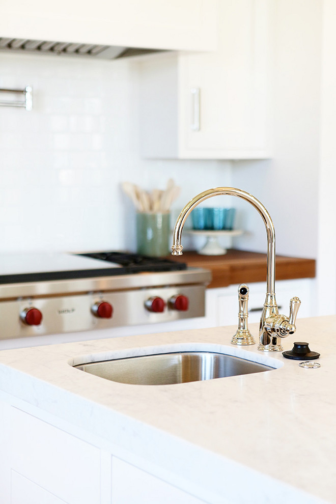 Prep sink faucet. Prep sink faucet. Prep sink faucet. Prep sink faucet. Prep sink faucet #Prepsinkfaucet Millhaven Homes. Caitlin Creer Interiors