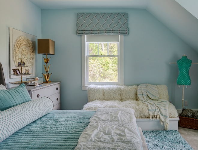 Sherwin Williams Paint Colors Sherwin Williams SW 6497 Blue Horizon. Sherwin Williams SW 6497 Blue Horizon. Sherwin Williams SW 6497 Blue Horizon. Sherwin Williams SW 6497 Blue Horizon #SherwinWilliamsSW6497BlueHorizon #SherwinWilliamsSW6497 #SherwinWilliamsBlueHorizon Morning Star Builders