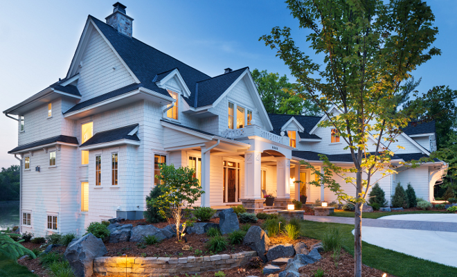 Side elevation home design. Side elevation home design. Side elevation home design. Side elevation home design. Side elevation home design #Sideelevation #homedesign Great Neighborhood Homes