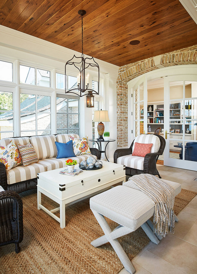 Elements Your New Home Needs Now Bunch Interior Design Ideas