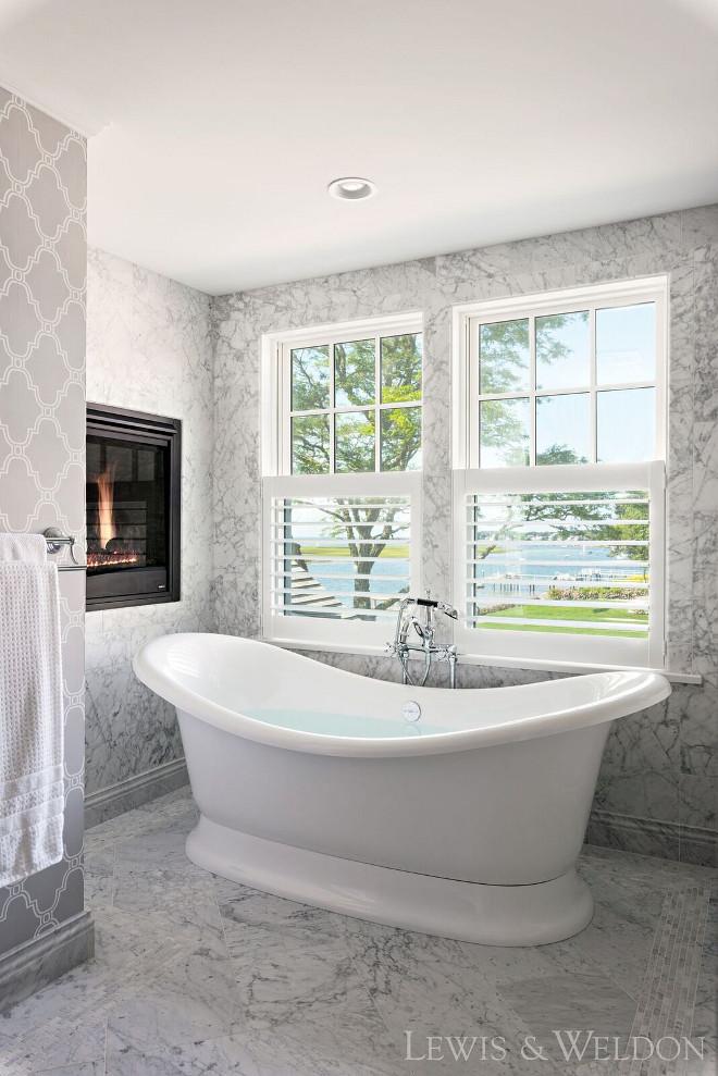 classic bedroom interior design ideas