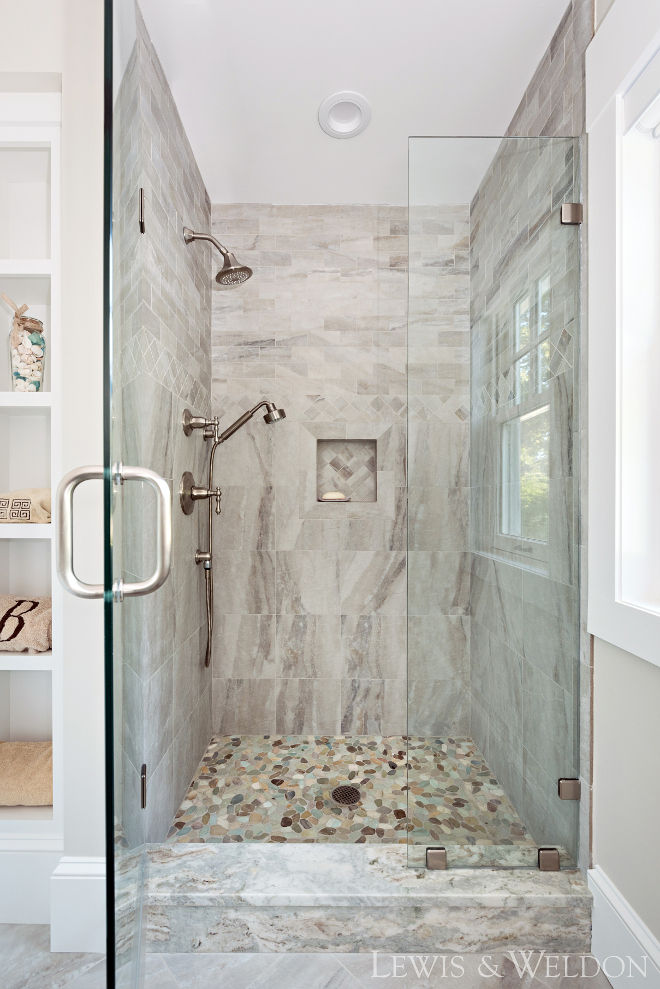 Walk in shower tile ideas. Walk in shower tile ideas. Walk in shower tile ideas. Walk in shower tile ideas. Walk in shower tile ideas #Walkinshowertile #showertile #showertileideas Lewis & Weldon Custom Kitchens