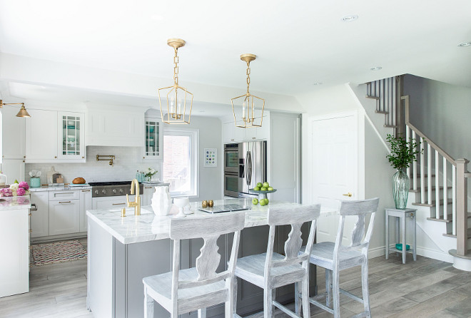 White Kitchen inspiration. White Kitchen inspiration. White Kitchen inspiration. White Kitchen inspiration. White Kitchen inspiration. White Kitchen inspiration #WhiteKitcheninspiration #Kitcheninspiration #whitekitchen Simply Beautiful Eating