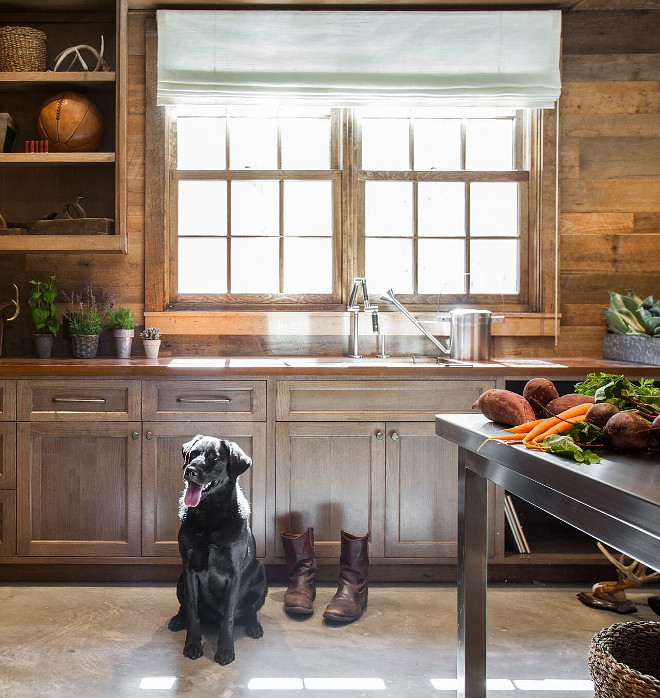 Garden Potting Shed Garden Potting Shed Ideas Garden Potting Shed with reclaimed shiplap walls Marie Flanigan Interiors