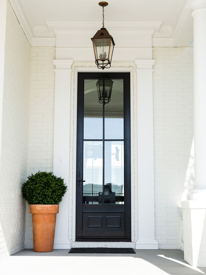Benjamin Moore 2122-20 Steep Cliff Gray. Benjamin Moore 2122-20 Steep Cliff Gray. Black front door paint color Benjamin Moore 2122-20 Steep Cliff Gray #BenjaminMooreSteepCliffGray Ramage Company