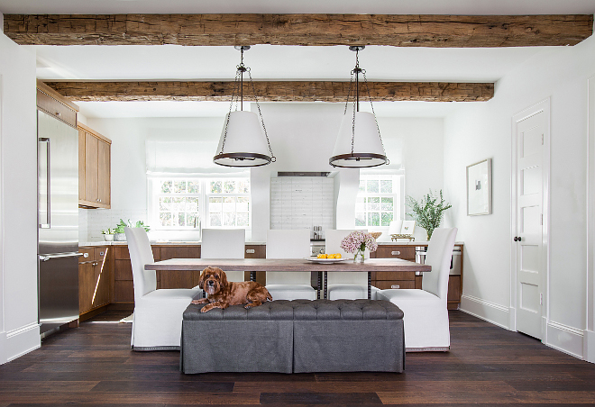 Benjamin Moore Cloud White Best Whites by Benjamin Moore Benjamin Moore Cloud White Best White Paint Colors Benjamin Moore Cloud White #BenjaminMooreCloudWhite #bestwhites #bestwhitepaintcolors