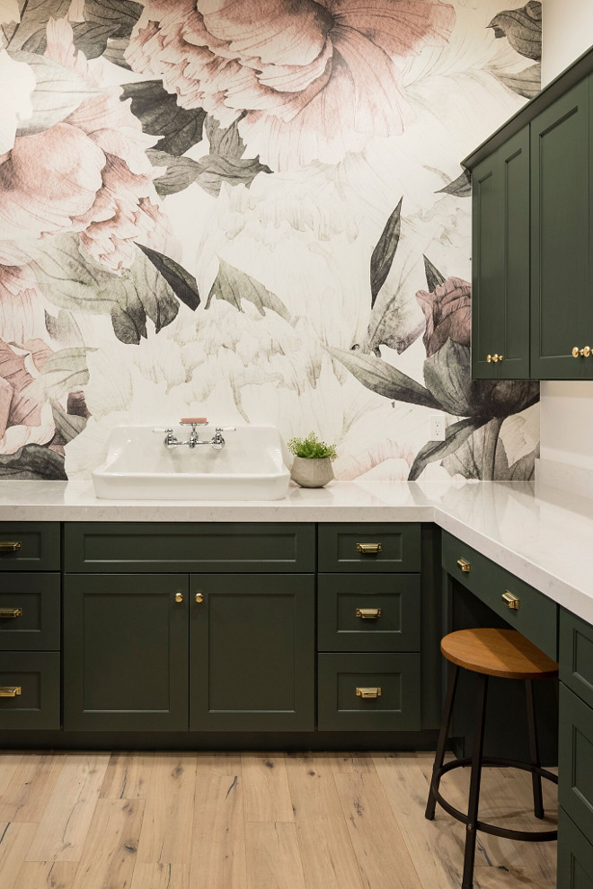 Benjamin Moore Forest Green. Benjamin Moore Forest Green. Benjamin Moore Forest Green. Benjamin Moore Forest Green #BenjaminMooreForestGreen A Finer Touch Construction
