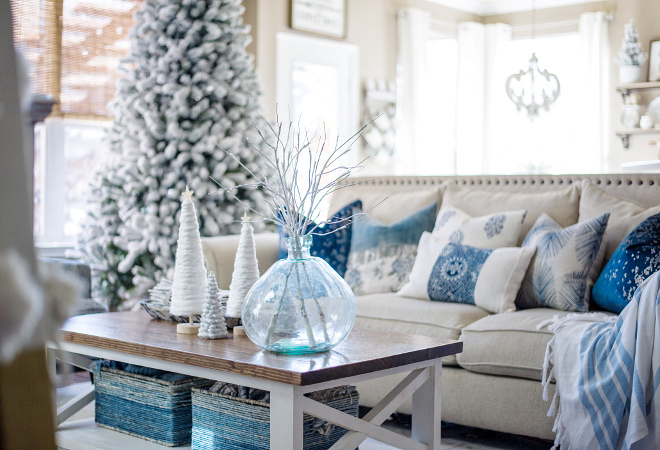 Blue and white Christmas Blue and white Christmas Blue and white Christmas Blue and white Christmas Blue and white Christmas