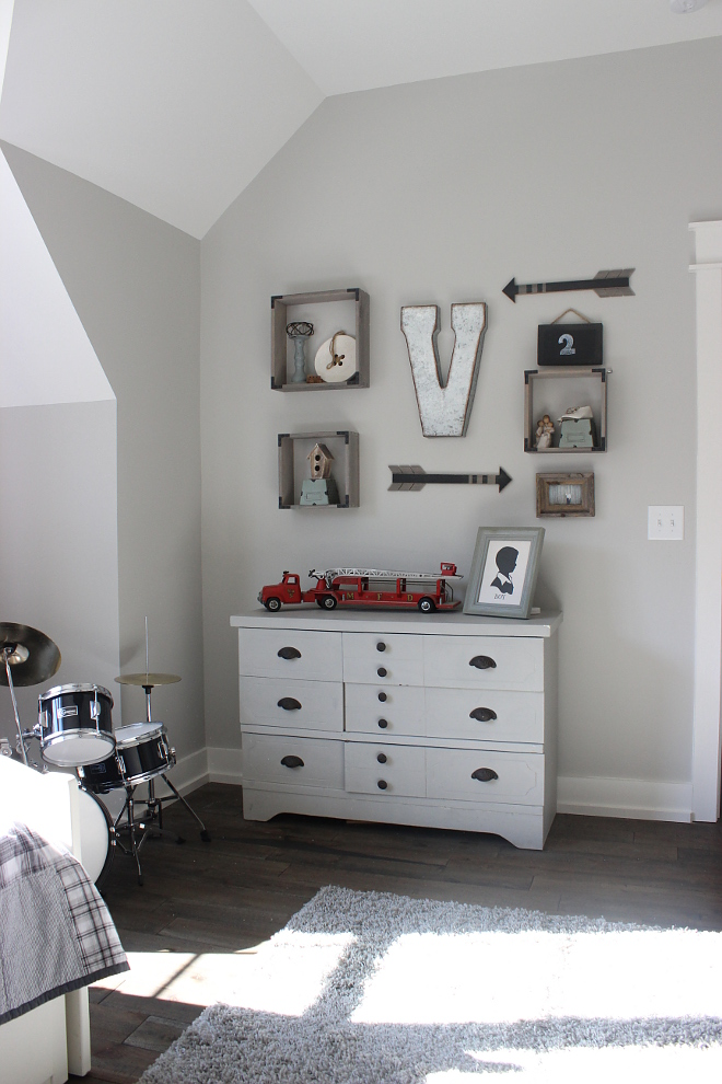 Boys Bedroom Dresser Decor Boys Bedroom Dresser Decor Boys Bedroom Dresser Decor Boys Bedroom Dresser Decor Boys Bedroom Dresser Decor #BoysBedroom #DresserDecor Beautiful Homes of Instagram Home Bunch @crateandcottage