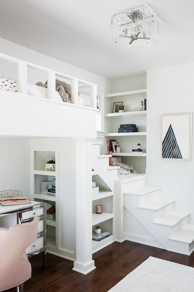 New Children S Hospital Home Home Bunch Interior Design