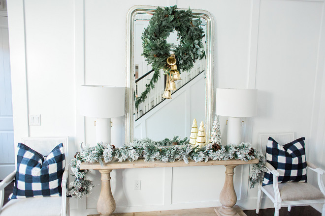 Instagram Christmas Decorating Ideas Home Bunch Interior Design Ideas