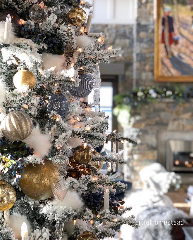 Christmas Tree Color Scheme Christmas Tree Color Scheme Christmas Tree Color Scheme Christmas Tree Color Scheme