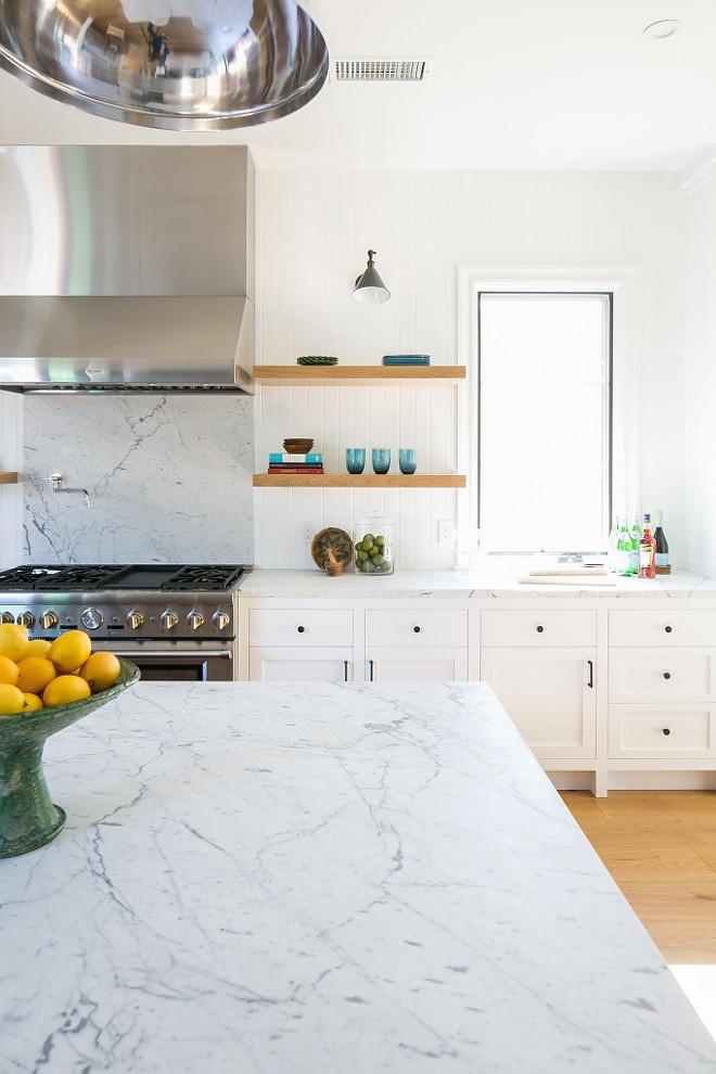 Countertop statuario Italian marble honed Kitchen countertop statuario Italian marble honed #statuario #Italianmarble #statuariomarble #honedmarble