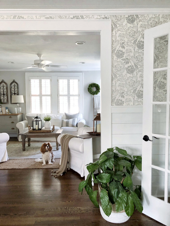 DIY Farmhouse interiors Farmhouse interiors Family room with DIY Farmhouse interiors DIY Farmhouse interiors DIY Farmhouse interiors #DIYFarmhouseinteriors