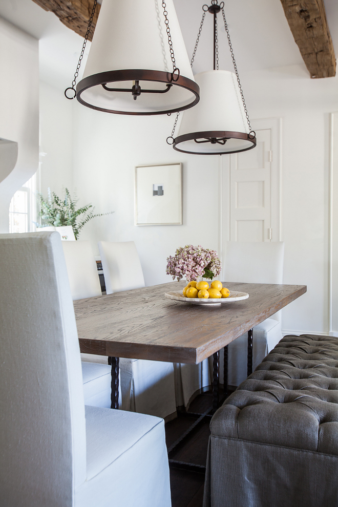 Dining bench and dining chairs Dining bench and dining chairs Dining bench and dining chairs Dining bench and dining chairs Dining bench and dining chairs Dining bench and dining chairs #Diningbench diningchairs