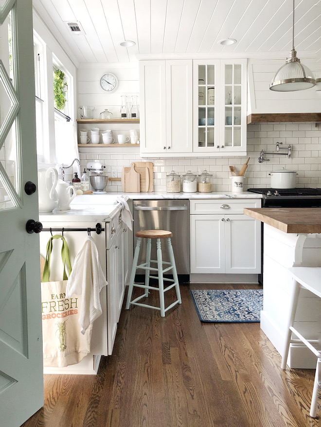 Farmhouse Kitchen Backsplash Farmhouse Kitchen Backsplash Farmhouse Kitchen Backsplash Farmhouse Kitchen Backsplash #FarmhouseKitchenBacksplash #FarmhouseBacksplash #Farmhouse #Kitchen #Backsplash
