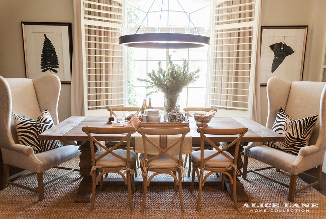 Farmhouse dining room furniture and decor ideas. Farmhouse dining room furniture and decor ideas. Farmhouse dining room furniture and decor ideas. Farmhouse dining room furniture and decor ideas #Farmhousediningroom #furniture #diningroomdecor #diningroomfurniture #diningroomdecorideas Alice Lane Home Collection