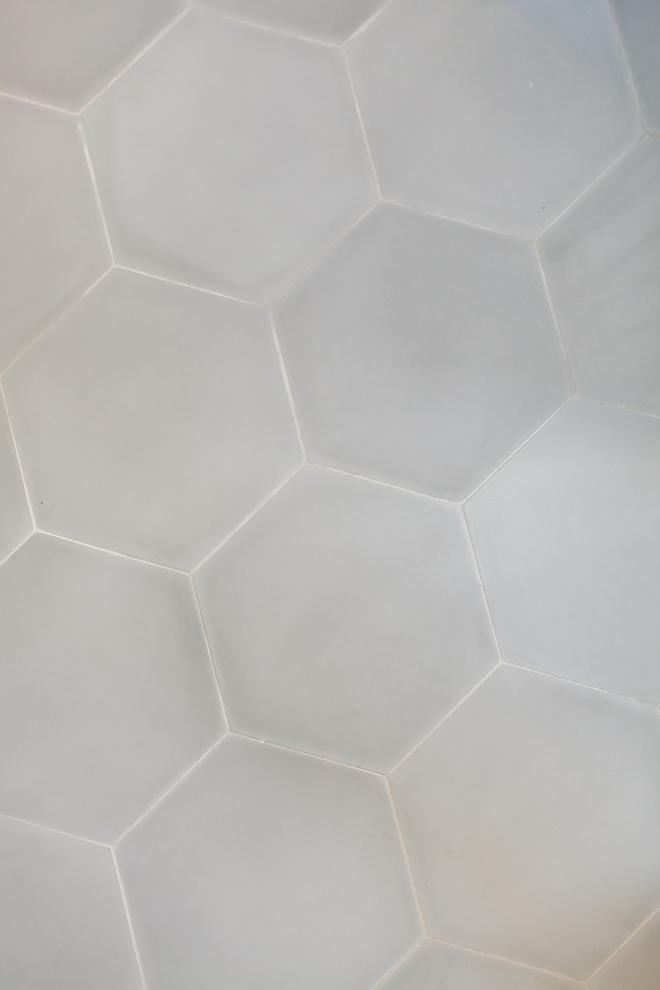 Hex Cement Tile Hex Cement Tile, Flooring is a hex cement tile - Pacific Grey Hexagon Hex Cement Tile Hex Cement Tile Hex Cement Tile #HexCementTile