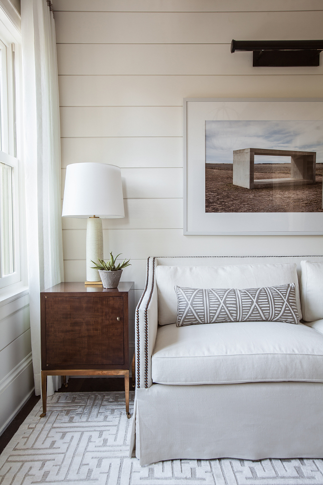 Home Decor Shiplap Interior Home Decor