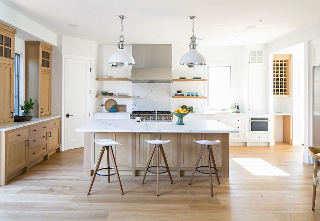 Kitchen Cabinet Layout Kitchen Cabinet Layout Kitchen Cabinet Layout Kitchen Cabinet Layout #Kitchen #CabinetLayout