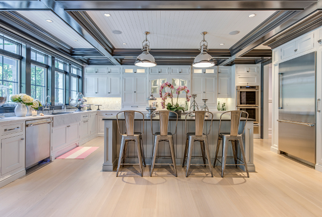 Kitchen Coffered Ceiling Kitchen Coffered Ceiling Kitchen Coffered Ceiling Kitchen Coffered Ceiling Kitchen Coffered Ceiling Kitchen Coffered Ceiling #KitchenCofferedCeiling #CofferedCeiling