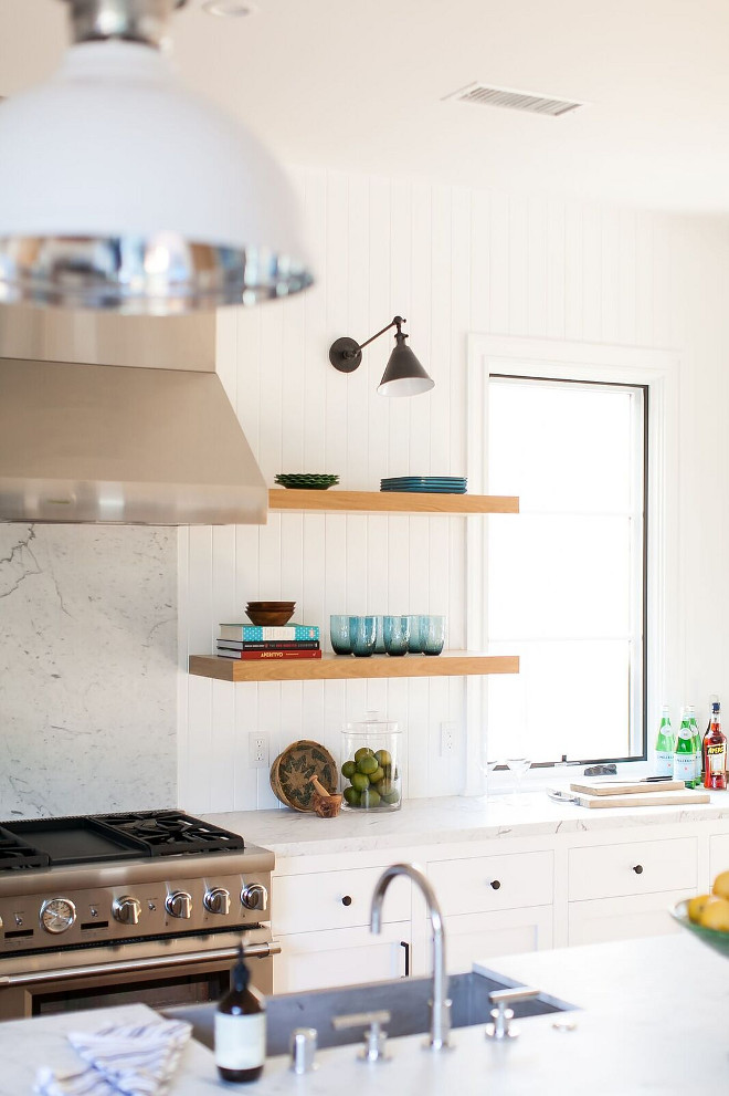 Kitchen Shelf Sconces Kitchen Shelf Sconces Kitchen Shelf Sconces Kitchen Shelf Sconces Kitchen Shelf Sconces #Kitchen #Shelf #Sconces
