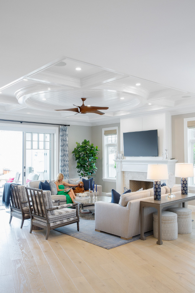 Living room Ceiling Design Ideas Living room Ceiling Design Ideas Living room Ceiling Design Ideas Living room Ceiling Design Ideas #Livingroom #CeilingDesign #CeilingDesignIdeas