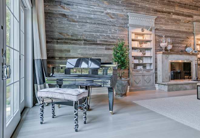 Living room Piano Ideas Living room Piano Ideas Living room Piano Ideas Living room Piano Ideas Living room Piano Ideas Living room Piano Ideas #LivingroomPiano #LivingroomPianoIdeas